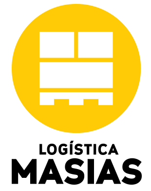 Logistica Masias